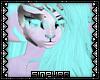 S; Chilz Hair 3