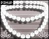 ⚓ | Pinup Pearls