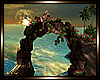 mo: ISLAND ROCK DOOR