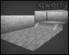 !Q! Monochrome Two Level