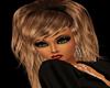 Brown Gold Carlita