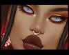 Liza | S3