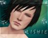 ⊱ Hanzer Hair / [Loki]
