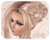 A.M.| Pearl Hair