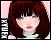 *Y* Karin Red