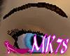 Dkbrown brows v 2
