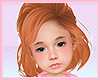 KID Hair Evienia/ RedH