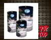 3Moons Candles