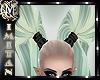 (MI) Faerie Hair 1