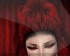 > DEVIL HORNS