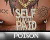 P( *Self Paid Chain