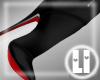 [LI] Sonia Boots B
