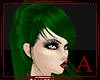 [A] Lucy - Emerald