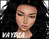 V-Magnolia Raven