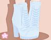 🌟 Winter Boots|B
