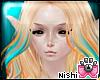 [Nish] Sol Hair 2