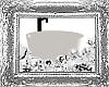 💅 Bathrrom Sink