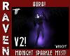 MIDNIGHT AURA V2!