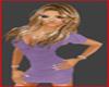 KK's Vanessa BrownBlond