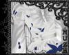 [\] +White Soul's Leaf+
