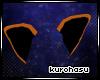 KH- Hallowyn Ears M/F