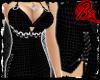 [bz] Lil Black Dress