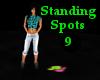 Standing Spots (9)