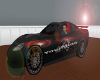 ~MW~ SarahnMike Corvette
