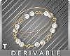 DEV Pearl Bracelet R
