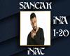 SANCAK-iNAT