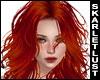 SL Mikayla FyreCrotch