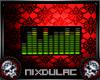 Nix YouTube Player