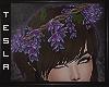 ⚜ Deathbell crown