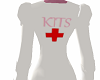 Kits Hospital Uniform F