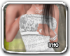 [I] 411 Wedding Dress