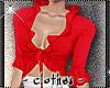 clothes - Scarlett Top