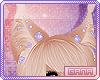 G; Auris .Ears v3
