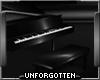 Romance Piano & Music