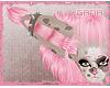 G; Keekee Punk.Ears