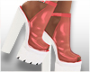 ~Gw~ Pink Babe shoes