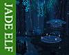 [JE] Moon Elf Garden