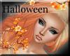 Halloween Treats Hair
