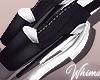 White Rabbit Boots