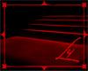 [L4]Red Velvet Steps