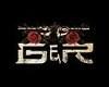 Guns N Roses Club