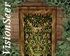 Aedwyr Tapestry 1
