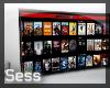 [Sess] Netflix TV