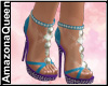 Derivable Heels Diamonds