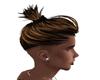 Hair , just Hair 37