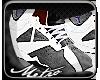 "M|Jordan VII ""Flint"""
